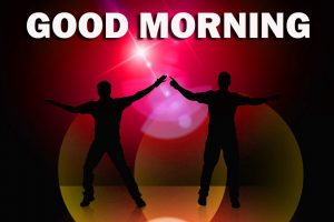 Special Good Morning Pictures Images Photo HD