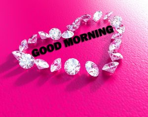 Special Good Morning Wallpaper Photo Images For Lover