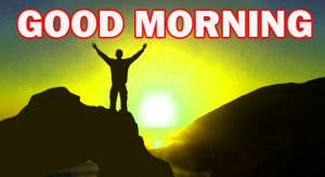 Special Good Morning Pictures Images Photo Wallpaper Download