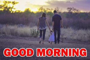 Special Good Morning Photo Images Pictures HD For Whatsapp