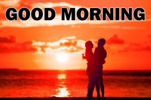 Special Good Morning Pictures Images Photo Download
