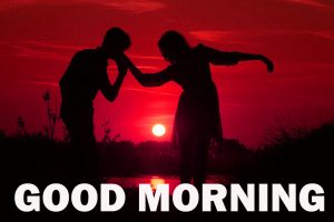 Special Good Morning Wallpaper Photo Images Download For Couple