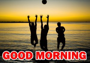 Special Good Morning Wallpaper Photo Images Download
