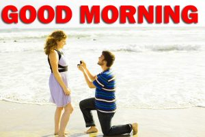Special Good Morning Images Photo Wallpaper Download