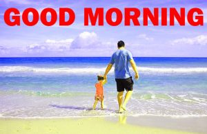 Special Good Morning Wallpaper Photo Images HD For Whatsapp