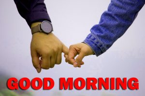 Special Good Morning Images Photo Wallpaper For Facebook