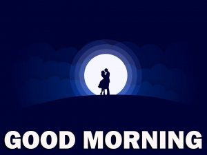 Special Good Morning Pictures Images Photo For Couples
