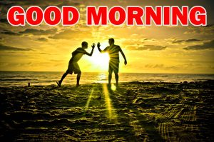 Special Good Morning Pictures Images Wallpaper For Best Friend