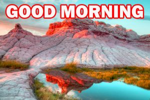 Special Good Morning Photo Images Pictures HD Download