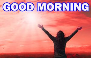 Special Good Morning Pictures Images Photo HD For Girl