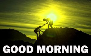 Special Good Morning Pictures Images Photo HD For Best Friend