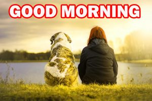 Special Good Morning Photo Images Pictures For Friend