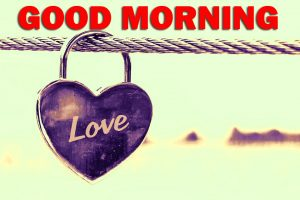 Special Good Morning Wallpaper Photo Images Download For Lover