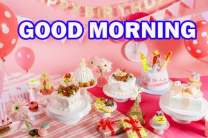 Special Good Morning Pictures Images Photo Free HD