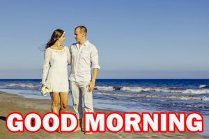 Special Good Morning Wallpaper Photo Images HD Download
