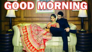 Special Good Morning Pictures Images Photo HD Download