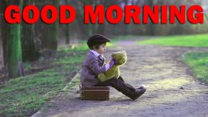 Special Good Morning Images Pictures Photo Download
