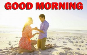 Special Good Morning Wallpaper Photo Images HD