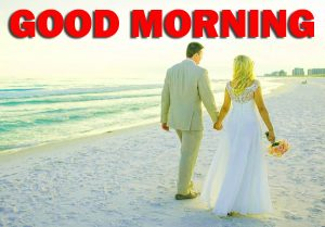 Special Good Morning Photo Images Pictures HD For Couple