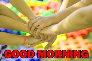 Special Good Morning Photo Images Pictures For Friendship