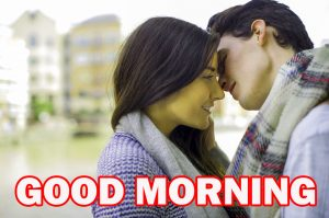 Special Good Morning Pictures Images Wallpaper Download