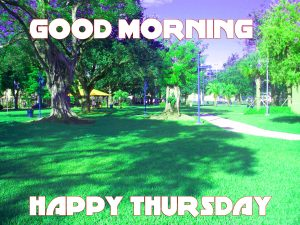 Thursday Good Morning Pics Photo Wallpaper Download For Facebook