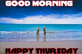 Thursday Good Morning Pics Photo Images Download
