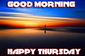 Thursday Good Morning Pictures Photo Images For Facebook