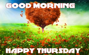 Thursday Good Morning Pictures Photo Pics HD