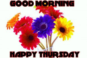 Thursday Good Morning Photo Pictures Wallpaper Download For Facebook