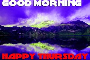 Thursday Good Morning Pictures Photo Wallpaper Download For Whatsapp