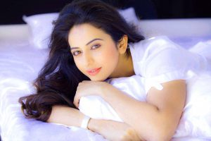 Rakul Preet Singh Pictures Wallpaper Photo Download