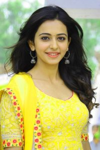 Rakul Preet Singh Pictures Images Photo Wallpaper Download