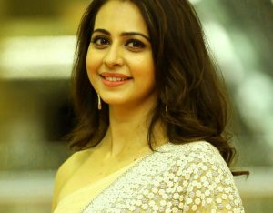 Rakul Preet Singh Wallpaper Photo Images HD Download