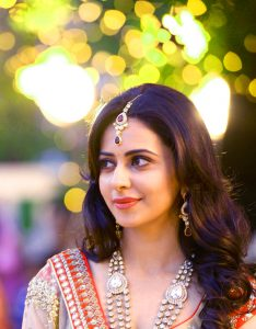 Rakul Preet Singh Photo Wallpaper Pictures For Whatsapp