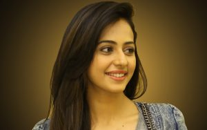 Rakul Preet Singh Pictures Images Photo Download