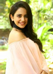 Rakul Preet Singh Images Photo Wallpaper Download