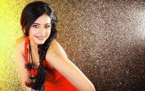 Rakul Preet Singh Wallpaper Pictures HD