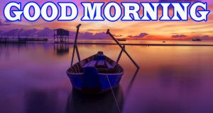Nature Good Morning Pictures Wallpaper Photo Download