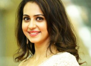 Rakul Preet Singh Wallpaper Pictures Free Download