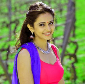 Rakul Preet Singh Pictures Wallpaper Photo HD Download