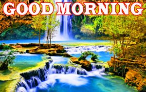 Nature Good Morning Photo Wallpaper Pictures Download For Facebook