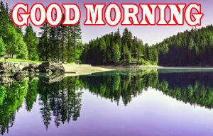 Nature Good Morning Photo Images Pictures Free Download