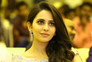 Rakul Preet Singh Wallpaper Pictures HD Download
