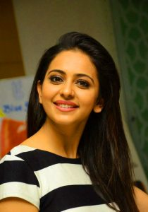 Rakul Preet Singh Pictures Images Photo HD Download
