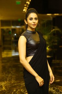 Rakul Preet Singh Photo Wallpaper Download