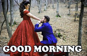 Girlfriend Good Morning Wallpaper Images Free Download