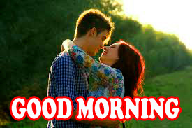 Girlfriend Good Morning Photo Wallpaper Pictures For Whatsapp