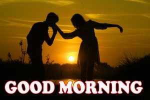 Girlfriend Good Morning Pictures Wallpaper Photo Download