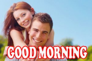 Good Morning Pictures Wallpaper Photo Free Download